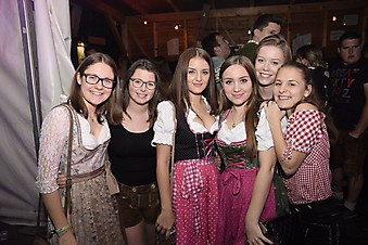 A Nacht in Tracht 2019