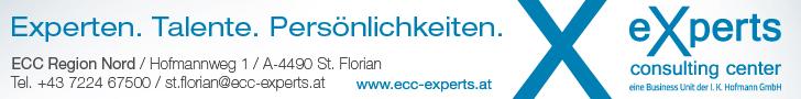 Banner ECC Experts